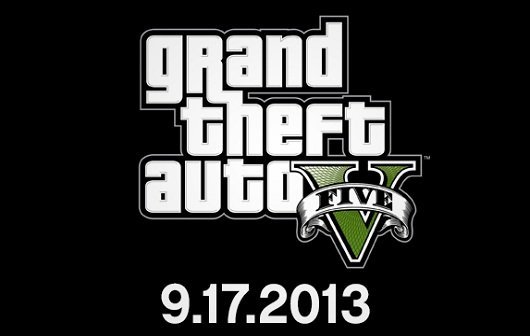 GTA 5: Kommt am 17. September für PS3 & 360