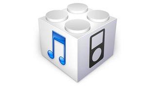 Apple veröffentlicht iOS 6.1 - Download