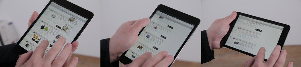 iPad mini: Pegatron dementiert Meldungen zu rückläufiger Nachfrage