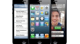 Defektes iPhone: 23.300 Euro Telefonrechnung
