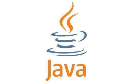 Java 7: Oracle veröffentlicht Update
