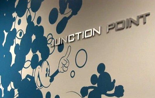 Junction Point: Disney schließt Warren Spectors Studio (Update)