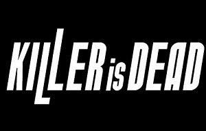 Killer Is Dead: Infos zum neuen Spiel von Suda 51