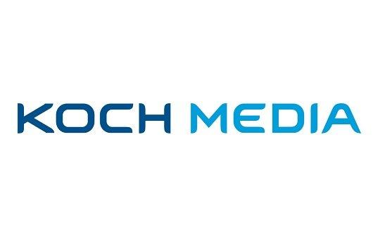 Koch Media übernimmt Saints Row Entwickler Volition, Metro Lizenz