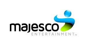 Majesco: Quartalszahlen vom Zumba Publisher