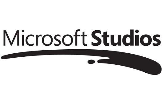 Microsoft: Lift London Studio konzentriert sich auf Cloud Games