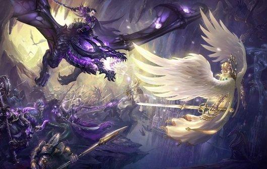 Might & Magic Heroes 6: Entwicklertagebuch zum neuen Add-On