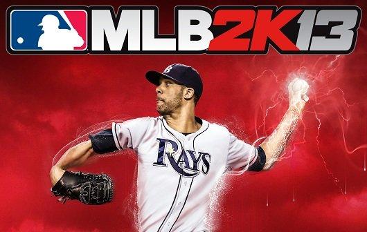 NBA 2K13/MLB 2K13 Combo Pack angekündigt