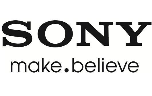 Sony: Verkauft US-Hauptquartier für 1,1 Milliarden Dollar