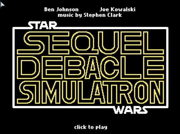 star-wars-sequel-debakel-simulator