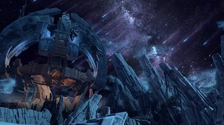 Star Wars - The Old Republic: Termine für Doppel-XP Wochenenden bekannt gegeben