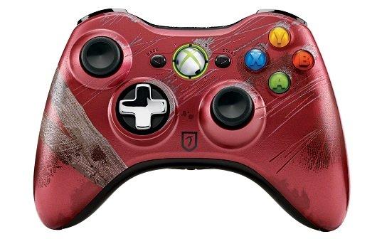 Xbox 720: Keine großen Änderungen beim Controller