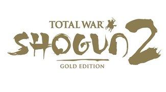 Total War - Shogun 2: Trailer stellt die Gold Edition vor