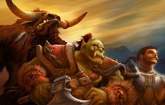 Warcraft Film hat neuen Regisseur