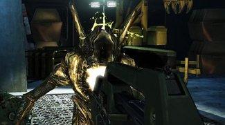 Aliens - Colonial Marines: Wii U Version endgültig gecancelt
