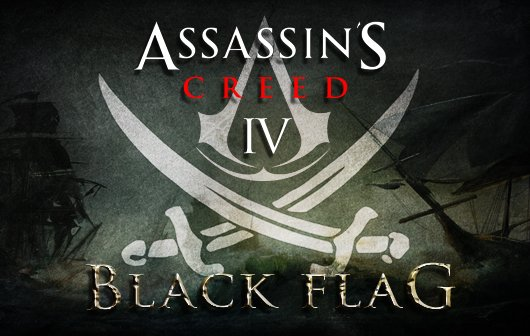 Assassin's Creed 4 - Black Flag: Infos zum neuen Assassin's Creed aufgetaucht