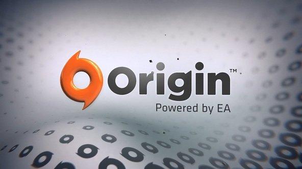 Viele Angebote im Feiertags-Sale des EA Origin-Store