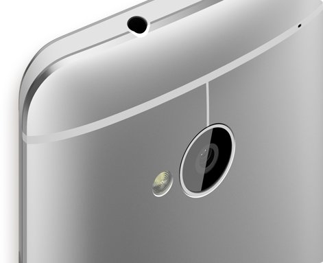 HTC One: Eine Übersicht über die Features