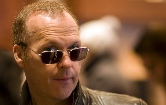Need for Speed Film: Michael Keaton ist mit dabei