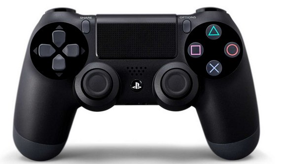 PlayStation4-Release-PS4-Controller-Preis