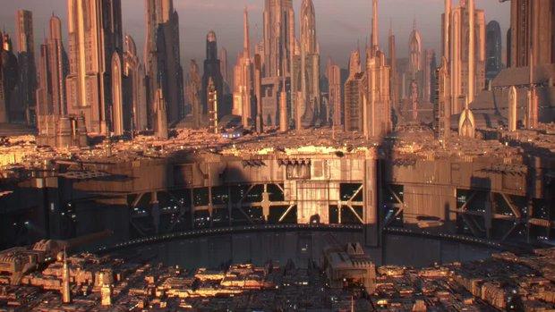 Star Wars 1313: Disney lässt die Markenrechte fallen