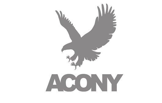 Acony Games: Bullet Run Entwickler schließt seine Pforten
