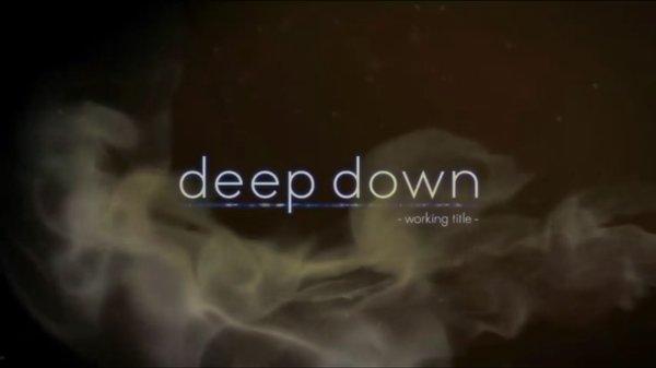 Deep Down: Capcom erklärt, warum man auf ein neues Franchise setzt