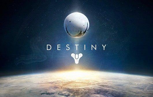 Destiny: Quellcode deutet auf Wii U, Vita, PC Versionen hin