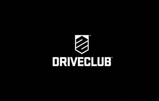 DriveClub: Sonys Next-Gen Racer im Debüt Trailer