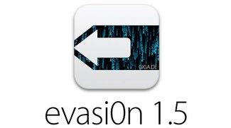 evasi0n-Jailbreak: iOS 6.1.3 behebt mindestens einen der verwendeten Bugs