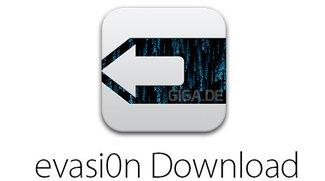 evasi0n: Untethered Jailbreak iOS 6 verfügbar