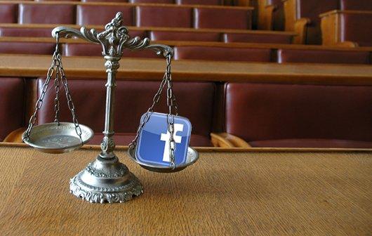 Facebook darf Klarnamen verlangen: Datenschützer unterliegen vor Gericht
