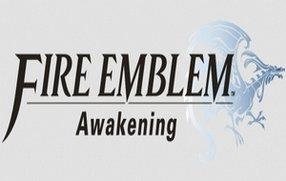 Fire Emblem Awakening