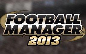 Football Manager 2013: Der bisher erfolgreichste Ableger der Reihe