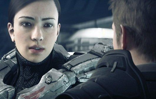 Halo 4: Trailer zur Spartan Ops Episode 9