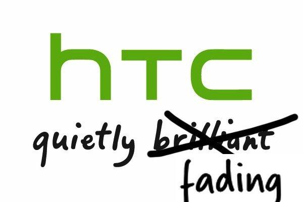 HTC: Das HTC One und der fehlende Erfolg