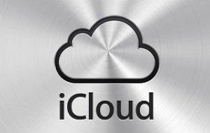 iCloud: Apple liest angeblich mit