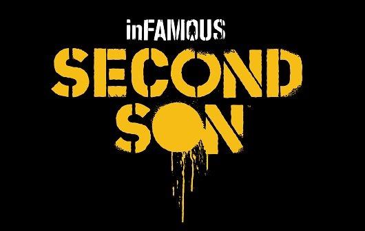 inFamous - Second Son erscheint für die PS4