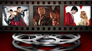 Heute neu im Kino: Hänsel und Gretel Hexenjäger, Hyde Park am Hudson... und alle Filmstarts im Februar