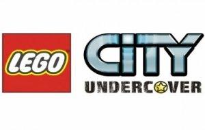 LEGO City Undercover: TV Spot zum Wii U Exklusivtitel