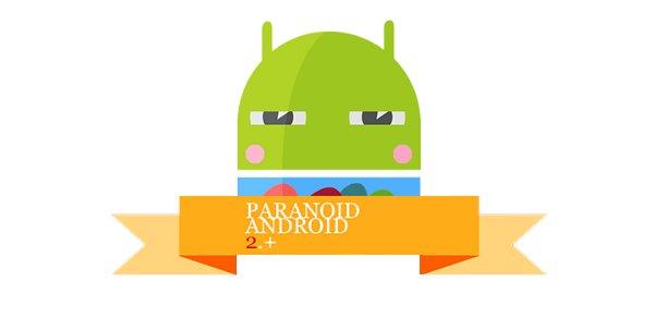 Paranoid Android 3.0 für Nexus-Geräte erschienen