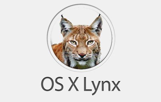 Mac OS X 10.9: Vor Beta-Phase schon ausgiebig getestet