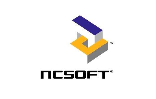 NCsoft: Darf ab sofort Unreal Engine 4 Titel entwickeln
