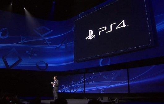 PS4: Sony korrigiert Liste der europäischen Entwickler