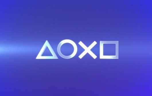 PS4: EU-Launch Anfang 2014, US Launch Ende 2013?