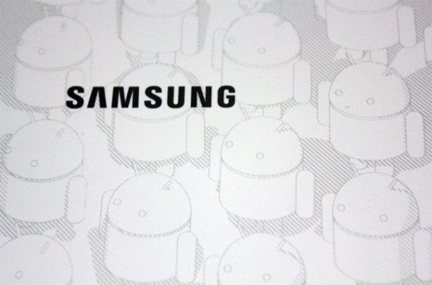 Samsung Galaxy S4: 100 Millionen Geräte & weniger Geschäfte mit Apple?