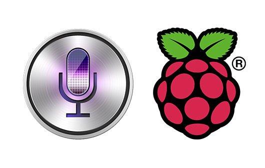 Video of the Day: Heimautomation mit Siri und Raspberry Pi