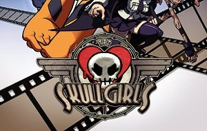 Skullgirls: Entwickler braucht 150.000 Dollar - für einen Charakter