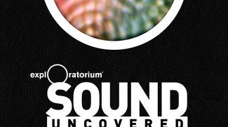 App Tipp: Sound Uncovered - Ton-Wissenschaft auf dem iPad