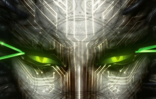 System Shock 2: Jetzt DRM-free auf GOG erhältlich